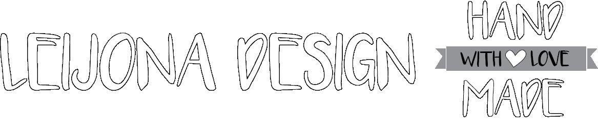 Leijona Design
